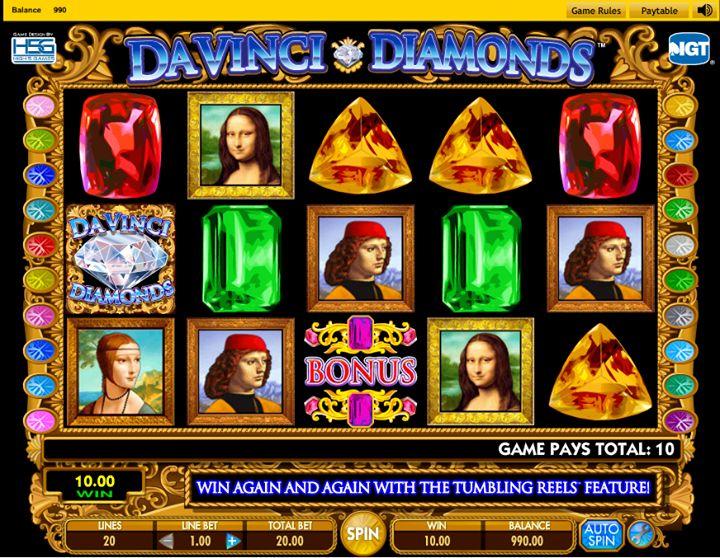 Casino en Alemania juegos el celular 754579
