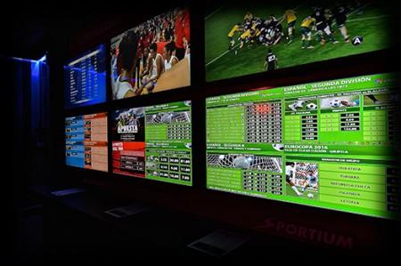 Apuestas deportivas europa noticias del casino binguez 410083