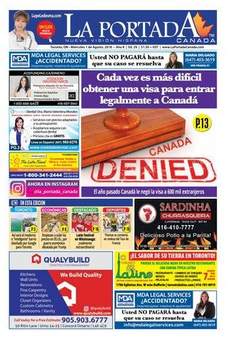 Casino un deposito inicial para jugar online confiable Juárez 592545