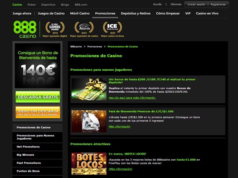 Jugar tragamonedas gratis casino888 Salvador online 224756