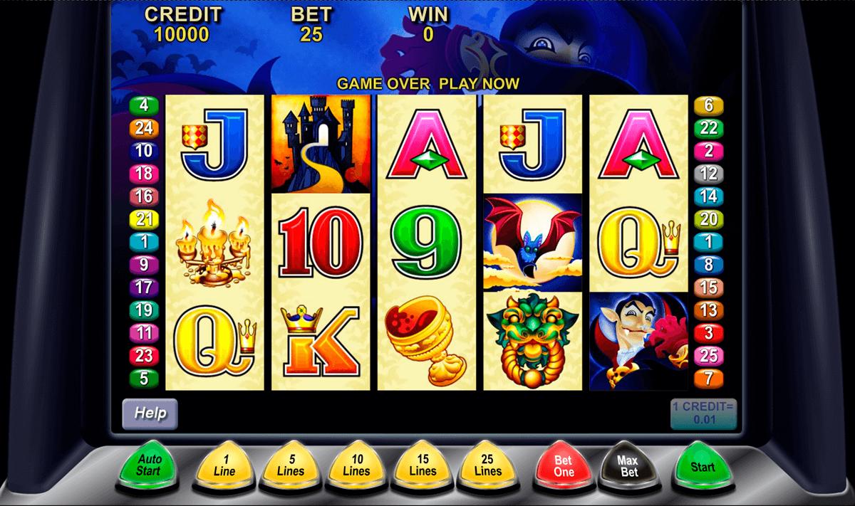 Ferrari casino online dinero gratis para jugar sin deposito 848213