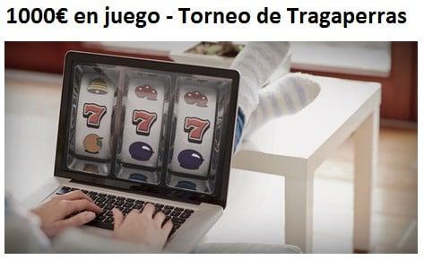 Vuelta al Juego con 1000€ mejor sitio de apuestas 990959