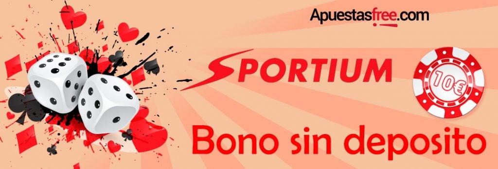 Casino bono sin deposito 2019 ofertas Exclusivas online 401071