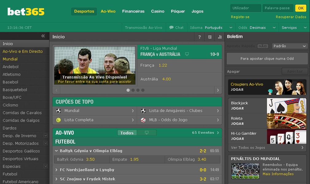 Paysafecard casino en Portugal como apostar en bwin 764653