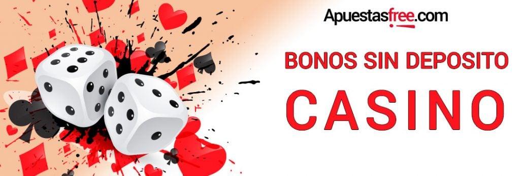 Casino movil bono sin deposito Todoslots 2022