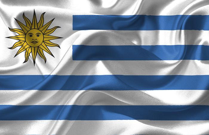 Mejores apuestas en Chile rivalo como apostar 957679