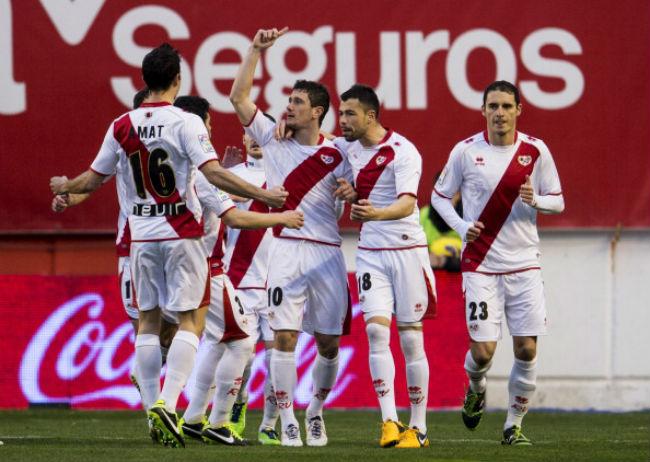 Comisión 0% apuestas de fútbol pronosticos barcelona vs real Madrid 669492