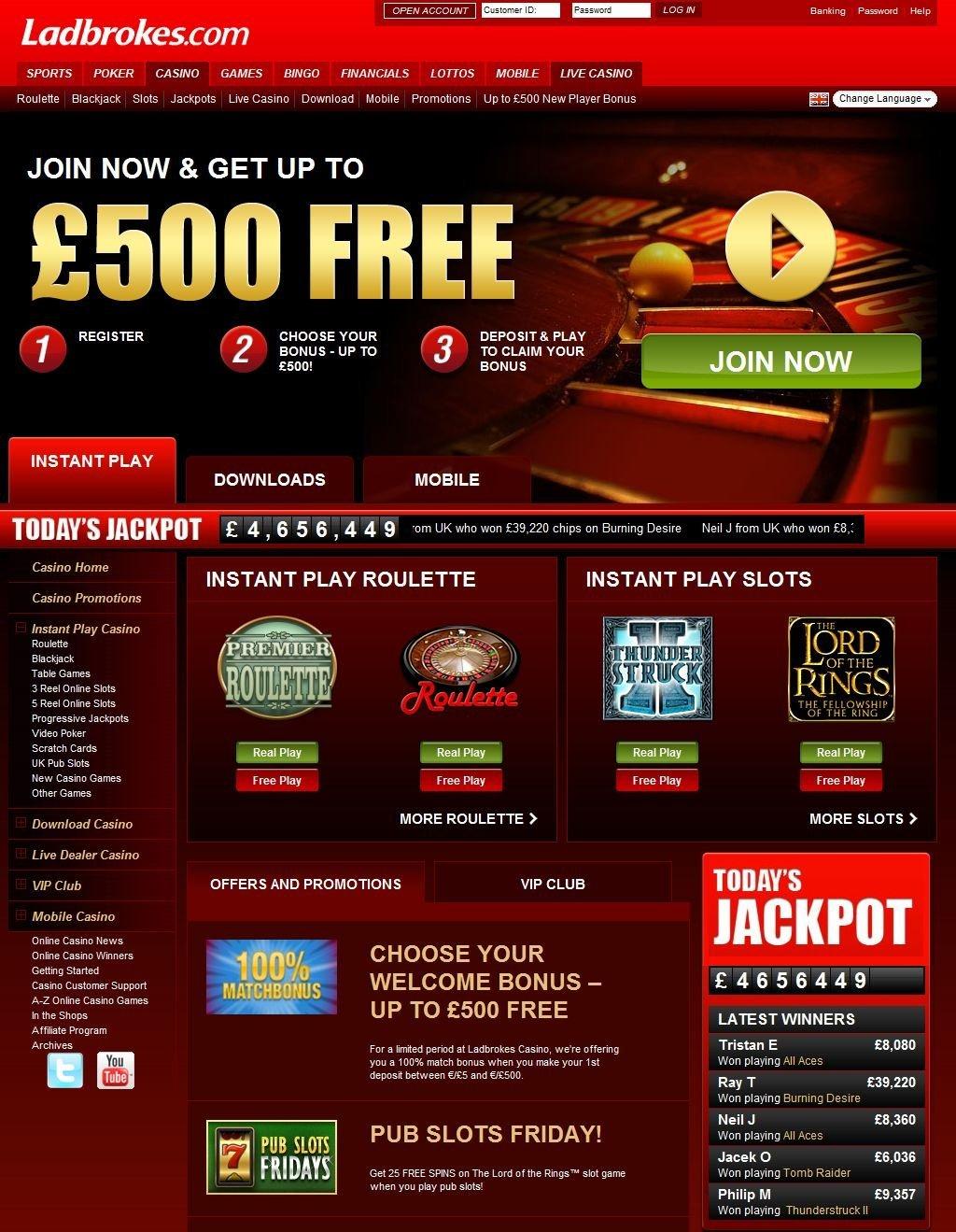 Win casino bono 50 % simulador baccarat 470522