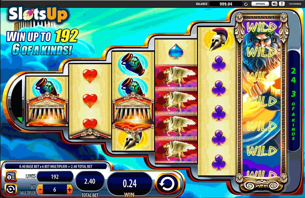 Paypal casino bonos slots wms online 300313