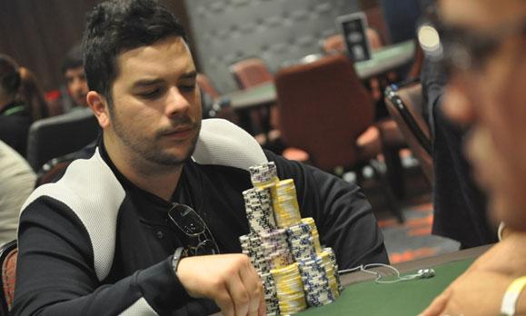 Vive Poker premios garantizados rivalo como apostar 975907