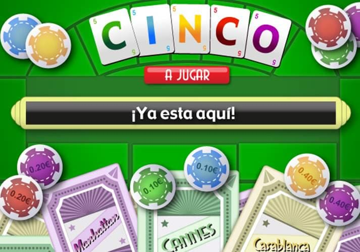 Jugar bingo online gratis en español bono Bet365 Chile 211464