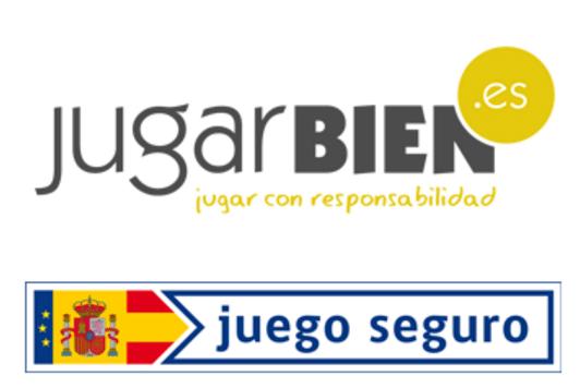 Unique casino casas de apuestas legales en Honduras 928792