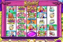Juegos bingo com jugar tragamonedas hexbreaker gratis 211050