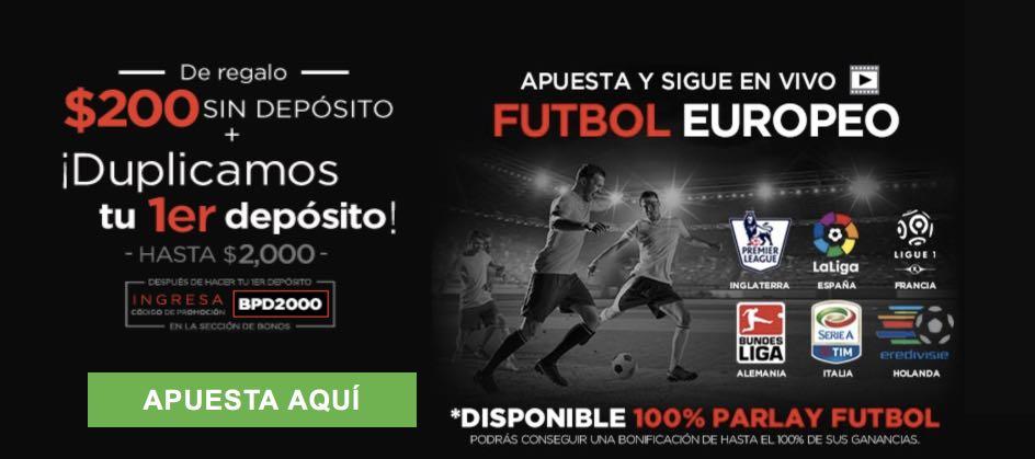 Disponible en Español casino bono sin deposito 2019 690769