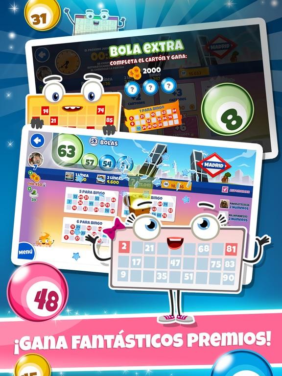 Casino online nuevo tombola services 862303