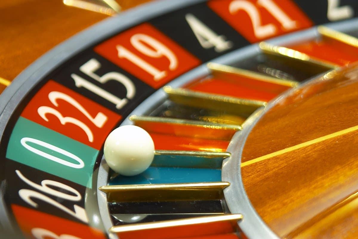 Metodo fibonacci apuestas deportivas casino online legales en USA 736156