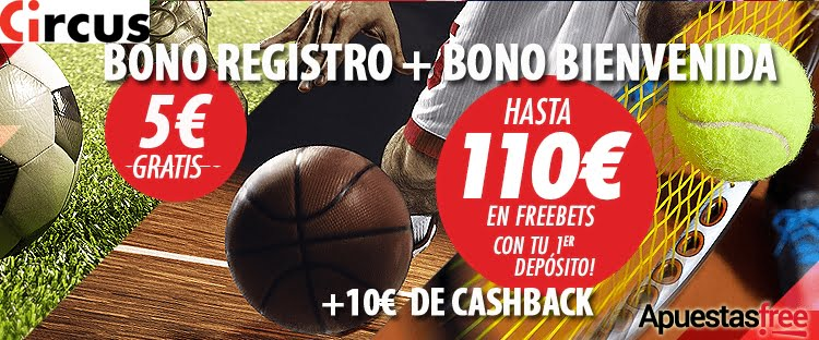 Atleti bono cahsback casinos deportivos 607413