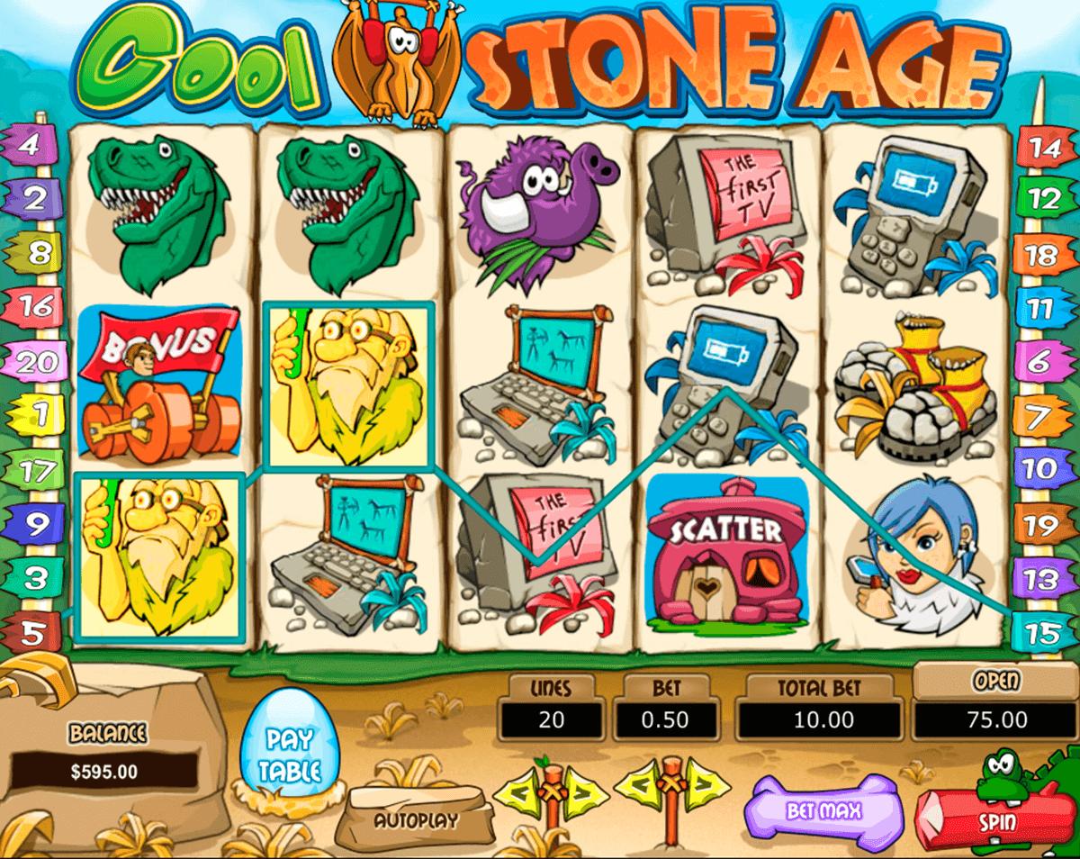 Tragamonedas gratis pantalla completa torneos celebrados casino 995157