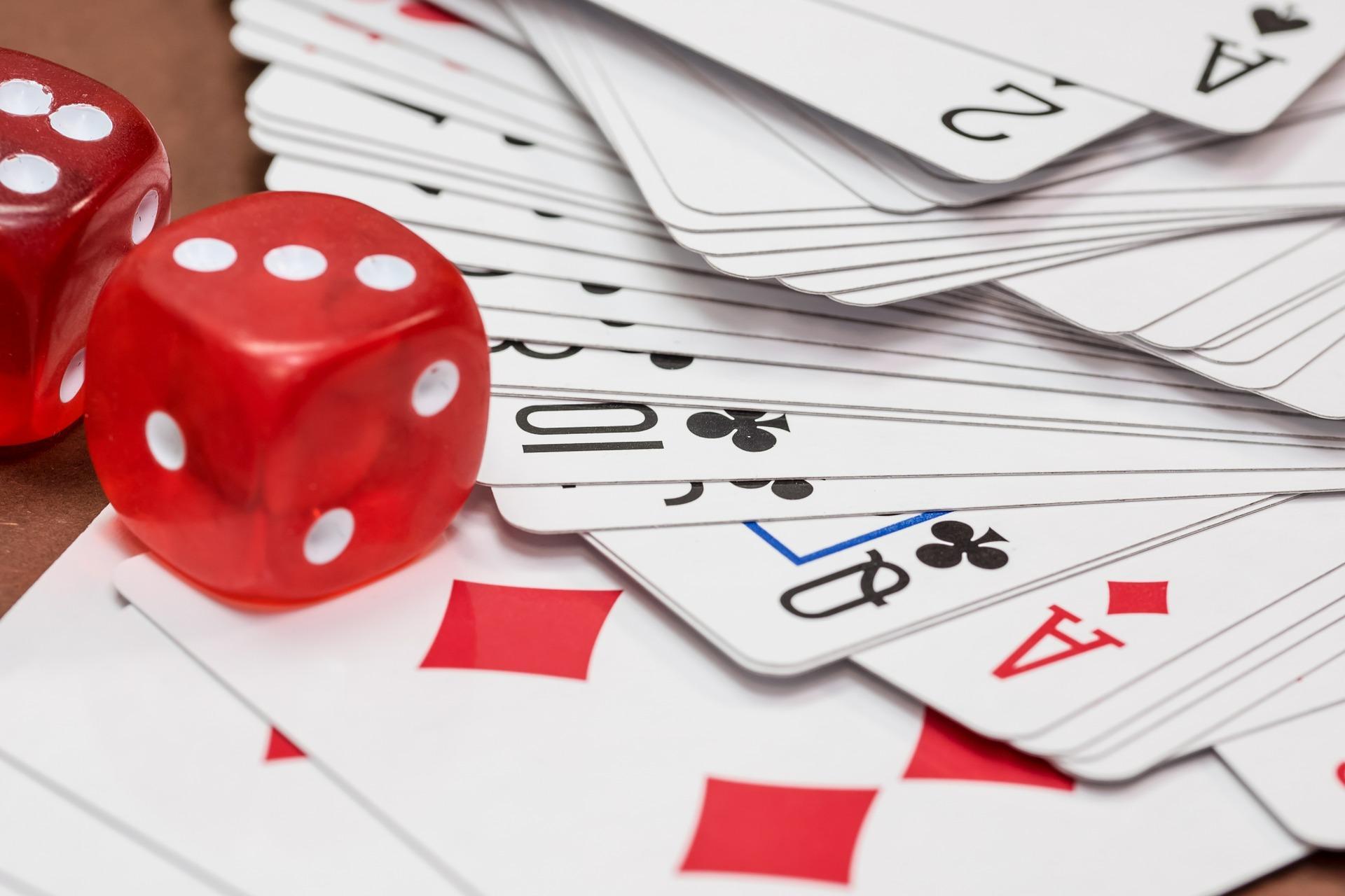 Impuestos por ganancias en casinos faces online 292433