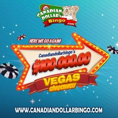 Big dollar casinobingo americano bonos casino Nueva Zelanda 280885