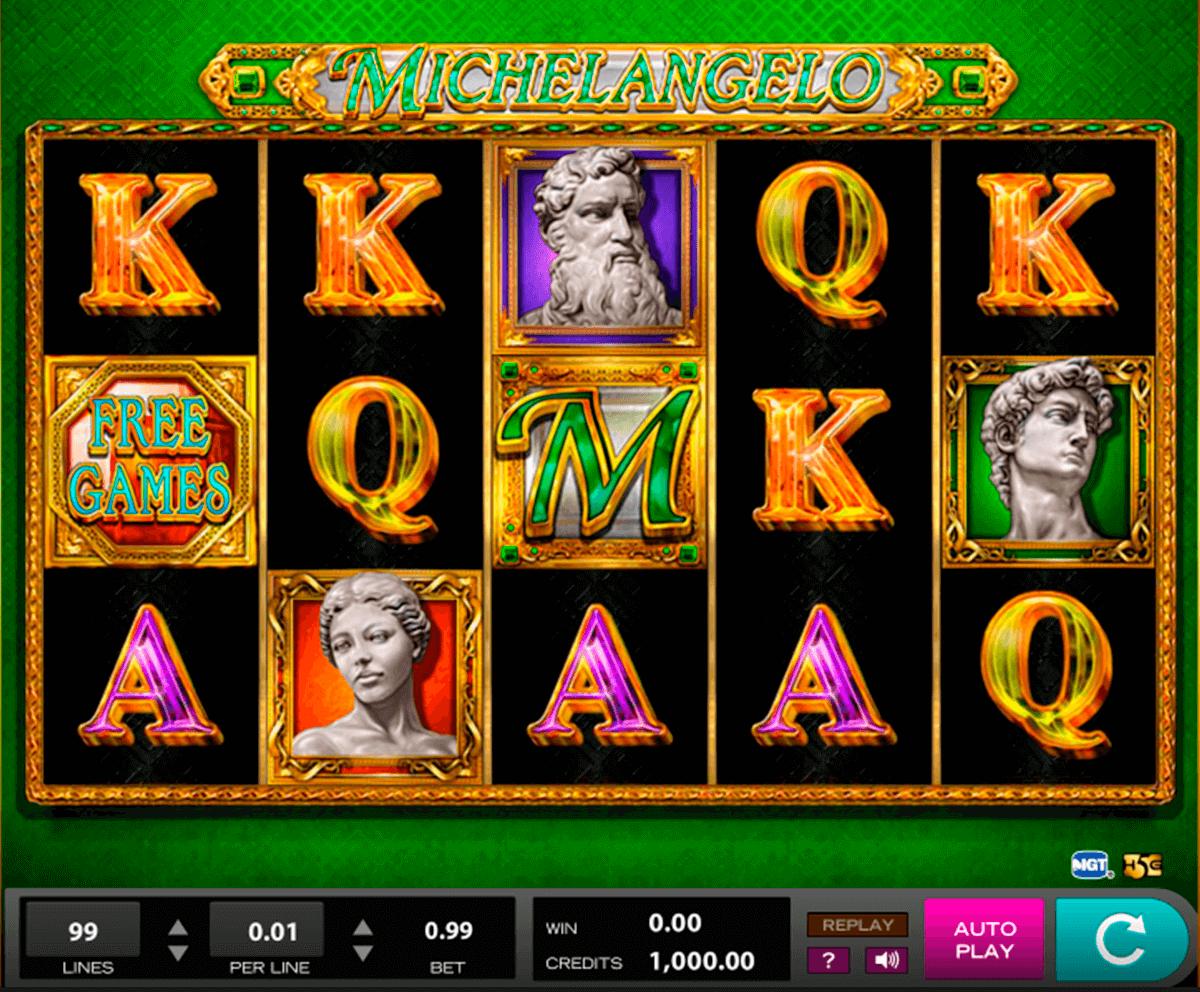Casino para retiros depósitos jugar tragamonedas michelangelo gratis 382836