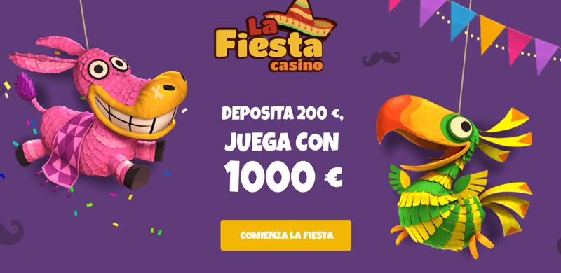 Giros gratis sin deposito 2019 ecuentra juegos 172054