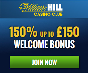 Casino para tablets mobile william hill 774522