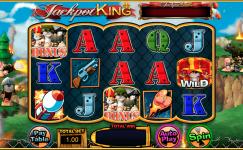 Dragon Kingdom casino maquinas tragamonedas multijuegos gratis 943010