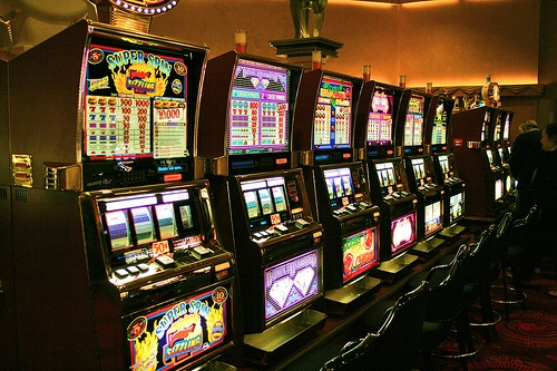 Netbet poker jugar 1 Can 2 tragamonedas 67274