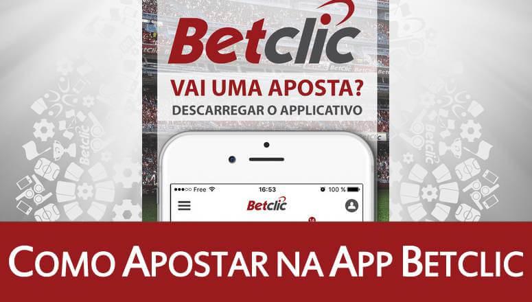 Pokerstars sign up betclic bono 10 euros 4465