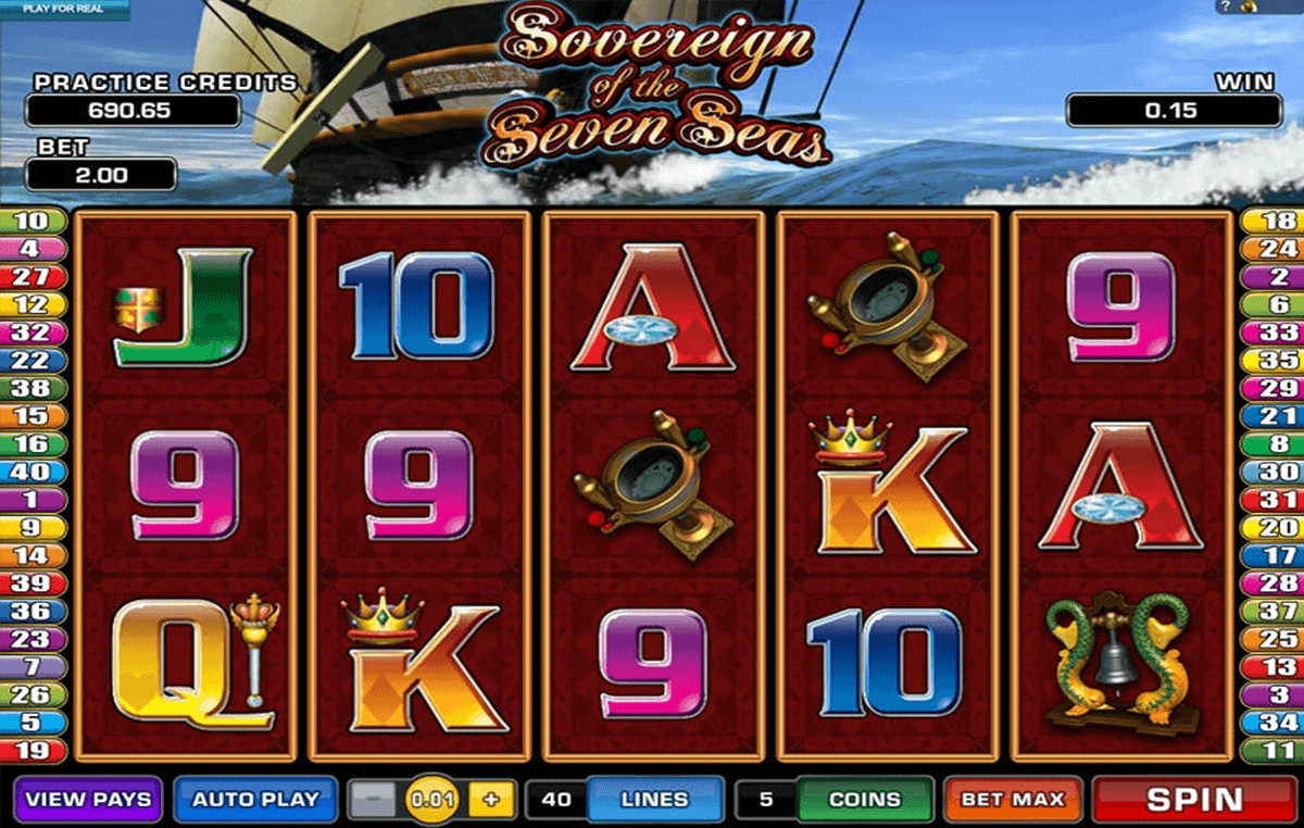 Jackpot City casino slotsup free slots online spins 661779