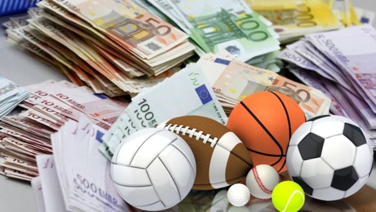 Promociones casino para verano apuestas on line 765674