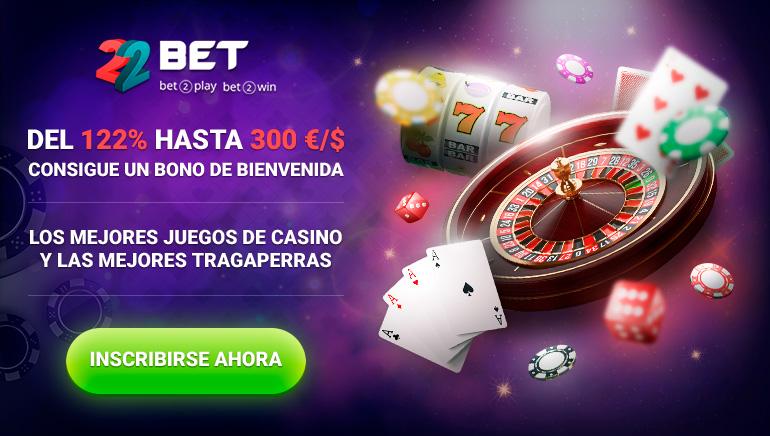 Tangiers casino tiradas gratis Edict 950845