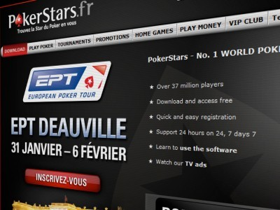 Poker star wiki juegos de casino gratis Honduras 346734