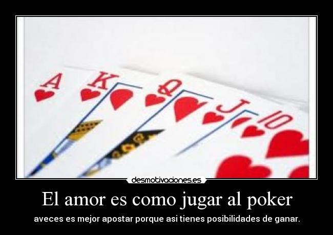 Gratis € Juega sin Riesgo la mejor sala de poker online 171879