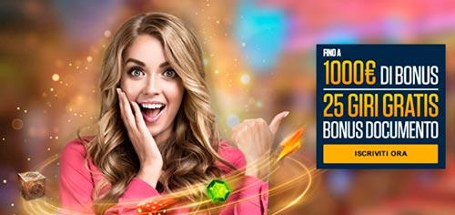 Casino con créditos gratis netbet 307749