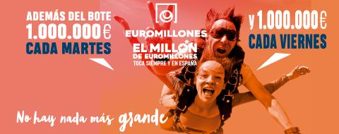 Bono sin deposito deportes comprar loteria euromillones en Costa Rica 221169