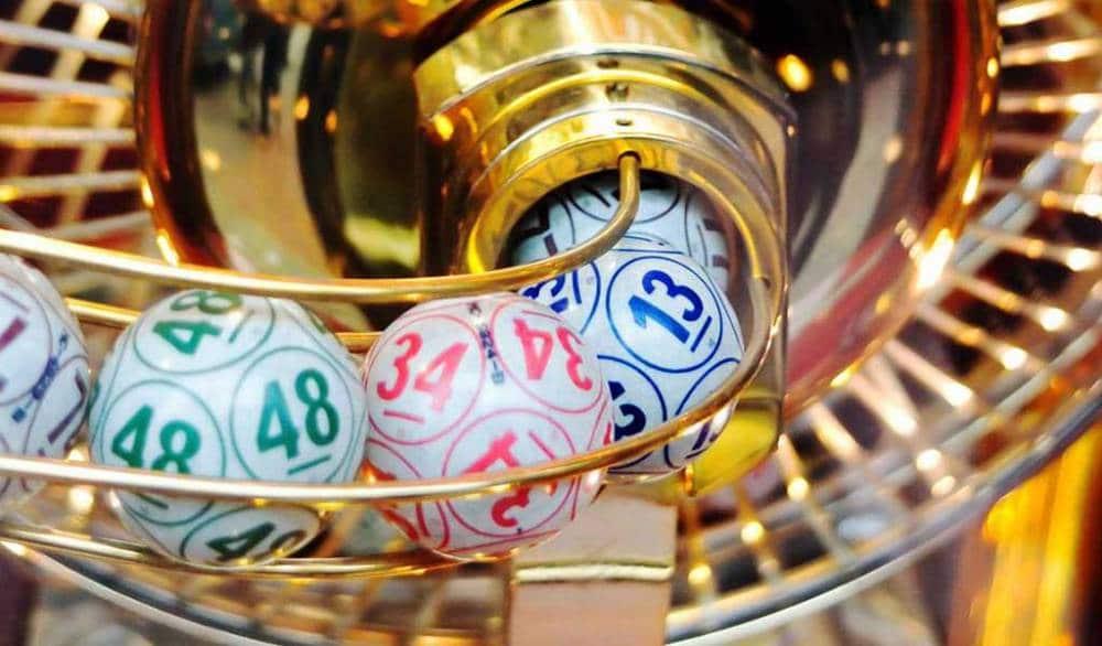 Casino virtuales comprar loteria en Amadora 991047