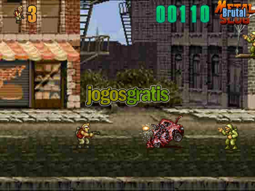 Online SoftSwiss juegos gratis 846726