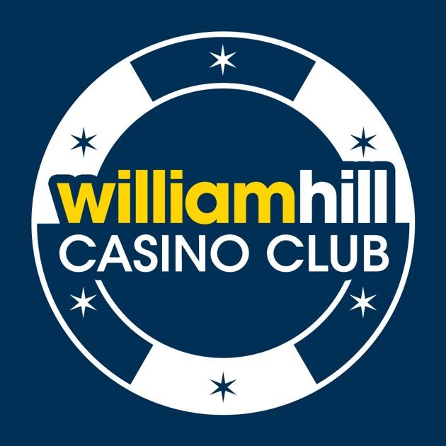Tragamonedas gratis Chibeasties william hill casino club 475519
