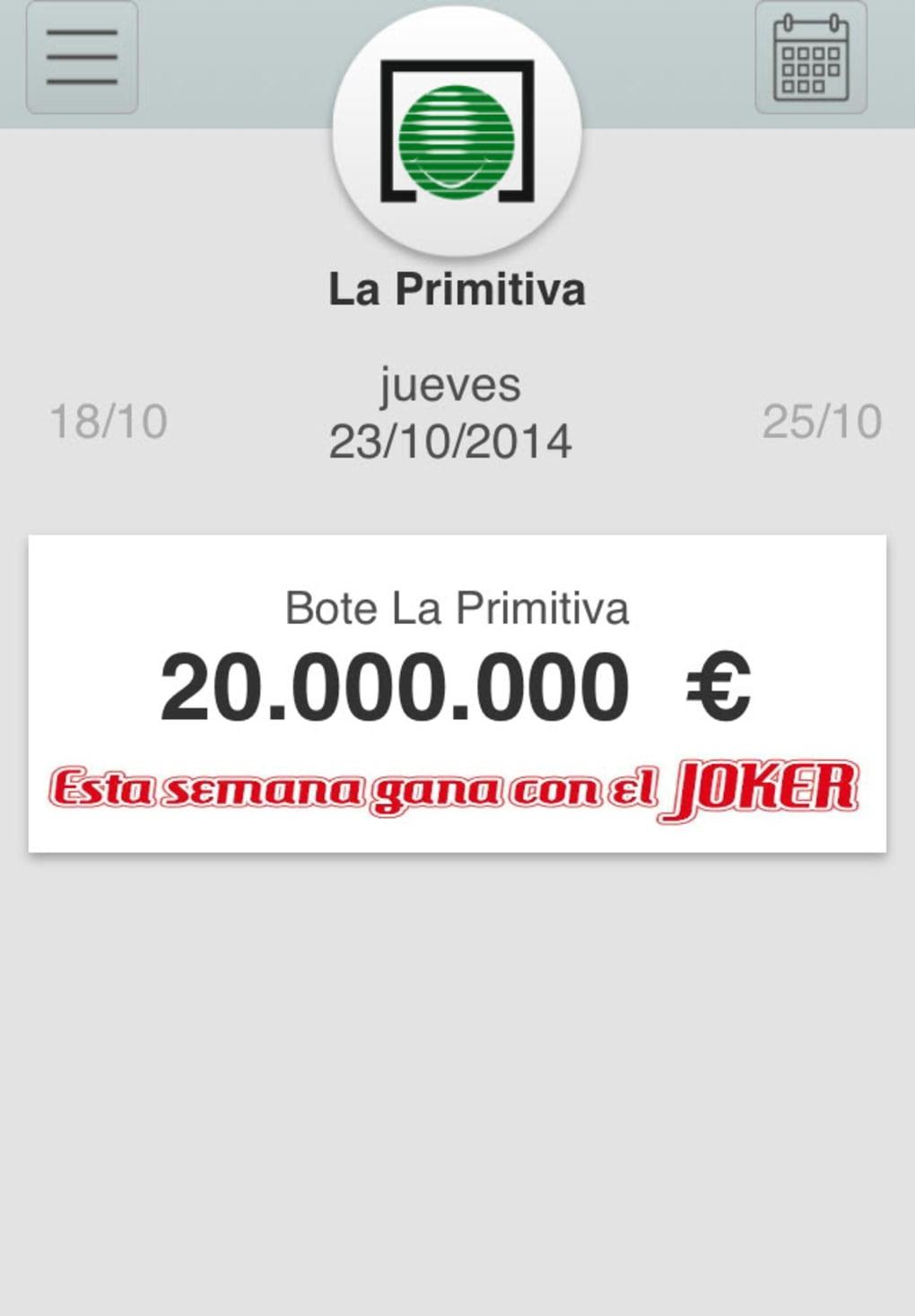 Apuestas juegos descargar juego de loteria Bolivia 39657