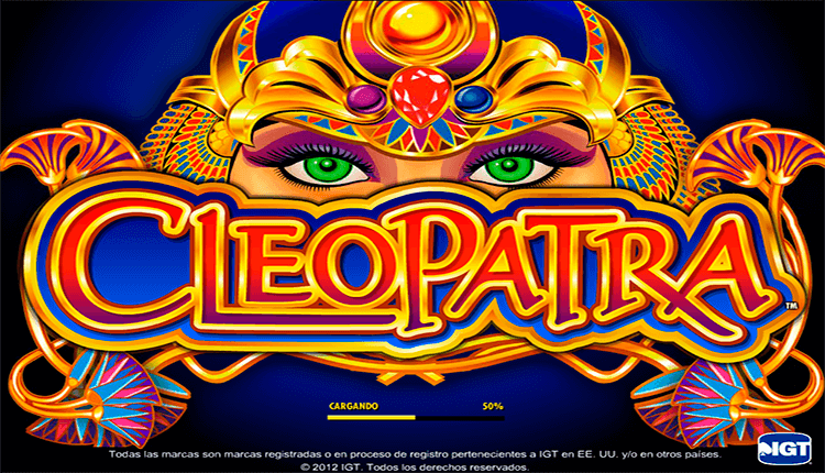 Empresas casino online tragamonedas de 56213