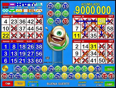 Super ball loteria los mejores casino online Salta 987795