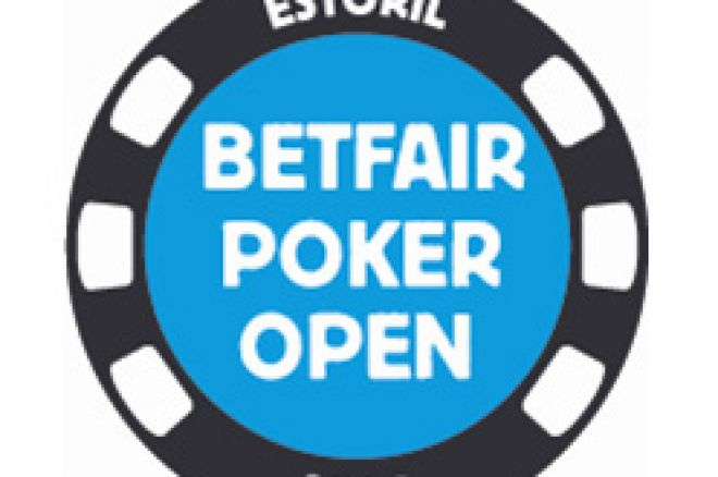 Betfair casino Portugal estrategia poker online 347994
