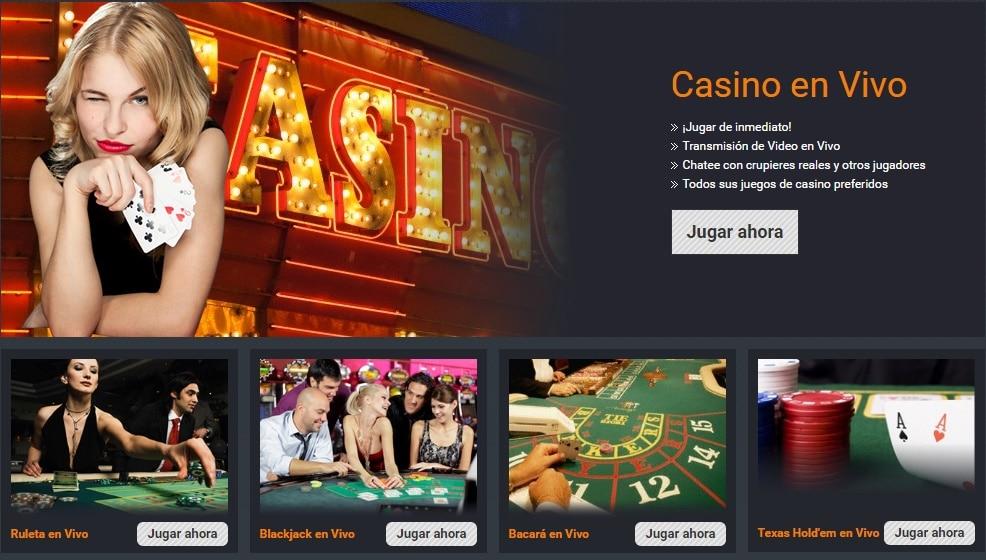 187 Live casino que es rivalo 373206