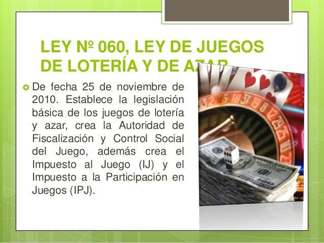 Apuestas juegos descargar juego de loteria Bolivia 674249