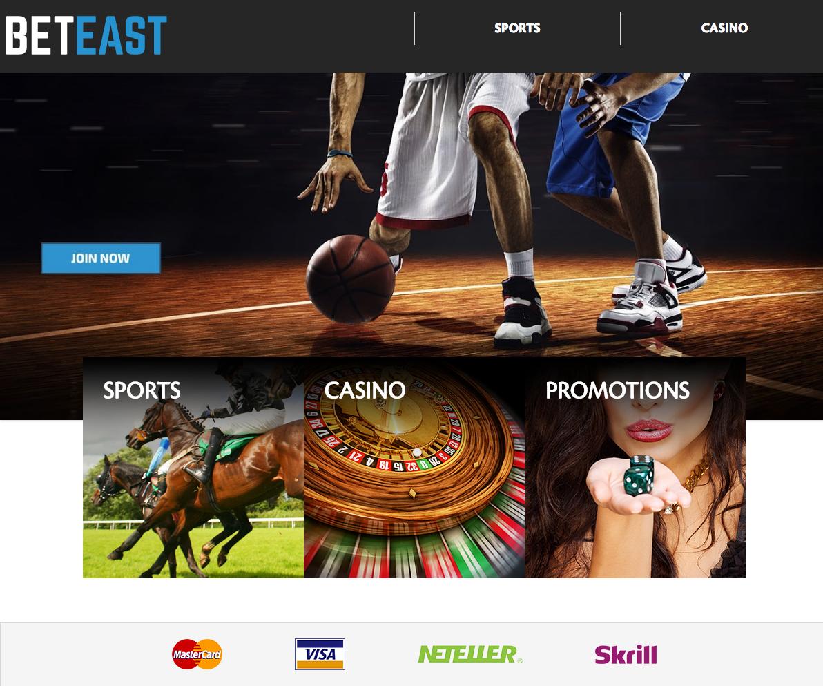 Juegos de azar gratis win united casino olimpica 332906