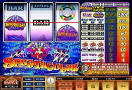 Spin palace casino gratis mejores Perú 295073