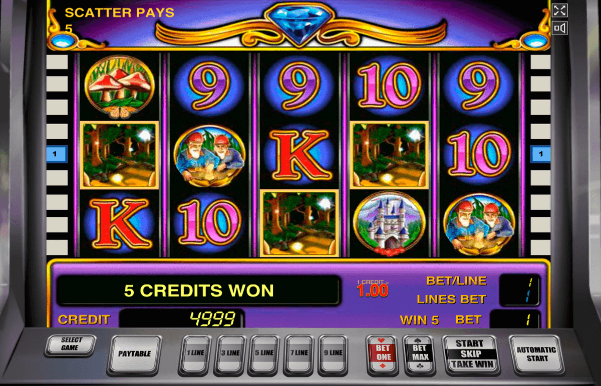 Ferrari casino online dinero gratis para jugar sin deposito 670145