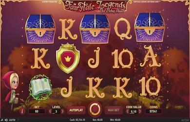 Slot gratis cleopatra sphinx bonos sin requisitos de apuesta 975631